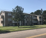 Pepper Ridge Apartments, Layton, UT