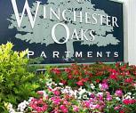 Winchester Oaks, Lancaster, OH
