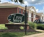 Troy Villa, Bowling Green, MO