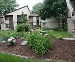Green Meadows, 60134, IL