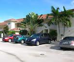 Cypress Trail Condominiums, Egret Lake Elementary School, West Palm Beach, FL
