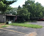 ORCHARD GLEN, 45439, OH