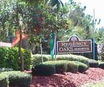 Regency Oaks Apartments, City College  Gainesville, FL