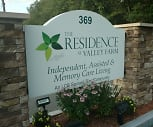 The Residence At Valley Farm Wins Approval In Ashland, 01721, MA