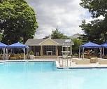 Pool, Southpoint at Massapequa