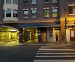 Kekaulike Courtyards, Pearl City, HI