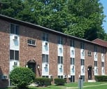 Oak Tree Garden Apartments, 12533, NY