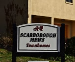 Scarborough Mews, Village Green-Green Ridge, PA