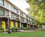 CoHo Apartments, Loring Heights, Atlanta, GA