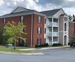 Heatherstone Apartments, Gantt, SC