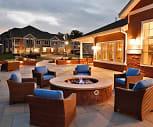 Highcroft Apartments, Avon, CT