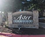 Aster Villas, Del Rio, TX
