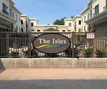 The Isles, Orem, UT