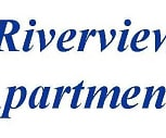 Riverview Apartments-Wakefield, Mercer, WI
