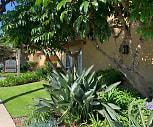 16611 Woodruff Apartments, Bellflower, CA