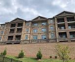 Greymont Village Apartments, Maggie Valley, NC