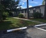 Parkway North, Port Charlotte, FL