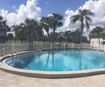 Rockledge Villas, 32922, FL
