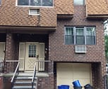 Douglaston Rental, 11362, NY