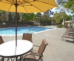 Club Pacifica Apartment Homes, Benicia High School, Benicia, CA