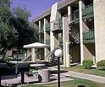 Toscana Cove, Carriage Park, Tucson, AZ