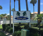 Crystal Lake Townhomes, 33455, FL