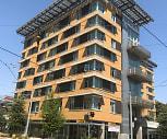 7th & H Street Housing Community, Woodland, CA