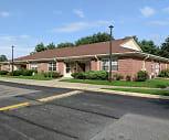 Christian Village of Central VA, Liberty Christian School, Mechanicsville, VA
