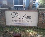 Fall Lake, 77038, TX
