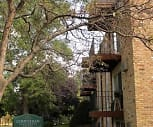 Corinthian Apartments, 55423, MN