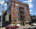 Kachlik Investment Properties L.L.C, Portland, OR