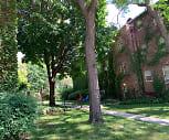 Fair Oaks Apartment Homes, Calhoun Isles, Minneapolis, MN