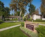 Sycamore Park, Wiltsey Middle School, Ontario, CA