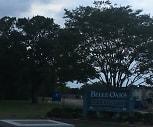 Belle Oaks, Temple, TX