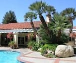 Victoria Springs Senior Living, La Sierra University, CA