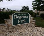 Regency Park, 07748, NJ