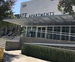 Westgate Pasadena Phase I, Monterey Park, CA