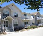 Sophie's Place, 68138, NE