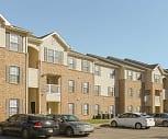 Lakeside Apartments, Ruby Major Elementary School, Hermitage, TN