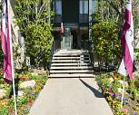 Casa del Amo, Redondo Beach, CA