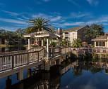 ARIUM Orange Park, Naval Hospital Jacksonville, Jacksonville, FL