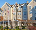 Willow Manor At Fair Hill Farm, Sherwood High School, Ashton-Sandy Springs, MD