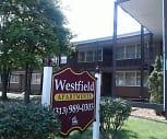 Westfield Apartments, 48227, MI