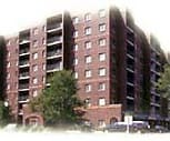 Linden Towers Apartments, Elmhurst, IL