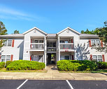 Juniper Point Apartments, 27330, NC