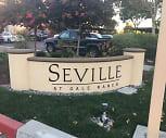 Seville, Dougherty Valley, San Ramon, CA