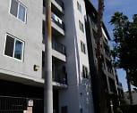 Casa Rita, 90255, CA