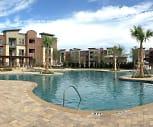 Raleigh House, Eldorado Heights, McKinney, TX