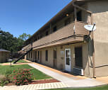Country Oaks Apartments, Mineral Wells, TX