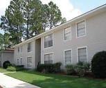 Bendall Properties, Virginia College  Huntsville, AL
